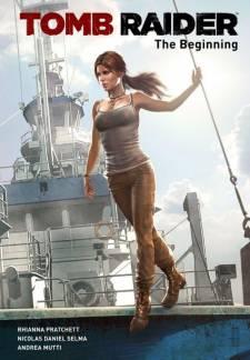 Tomb-Raider_02-02-2013_comic-1