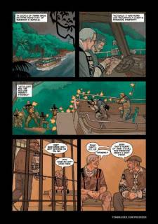 Tomb-Raider_02-02-2013_comic-3