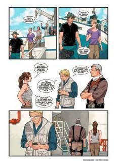 Tomb-Raider_02-02-2013_comic-4