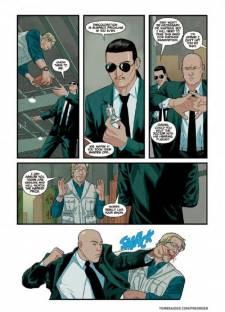 Tomb-Raider_02-02-2013_comic-5