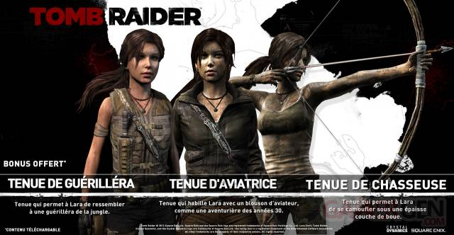 Tomb-Raider_07-02-2013_bonus