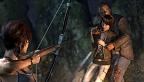 Tomb-Raider_15-08-2012_head-1