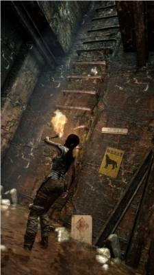 Tomb-Raider_15-08-2012_screenshot-10