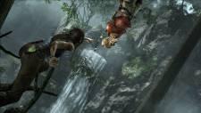 Tomb-Raider_15-08-2012_screenshot-12