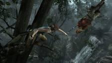 Tomb-Raider_15-08-2012_screenshot-14