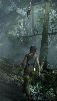 Tomb-Raider_15-08-2012_screenshot-15