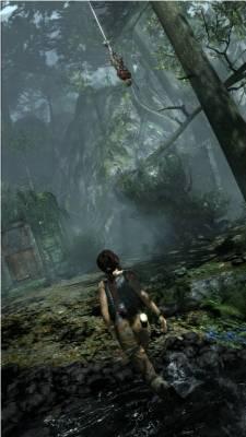Tomb-Raider_15-08-2012_screenshot-16