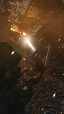 Tomb-Raider_15-08-2012_screenshot-1