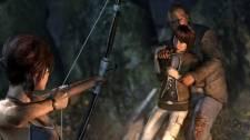 Tomb-Raider_15-08-2012_screenshot-2