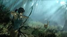 Tomb-Raider_15-08-2012_screenshot-5