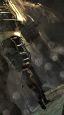 Tomb-Raider_15-08-2012_screenshot-8