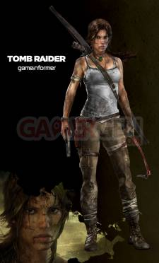 Tomb-Raider_1