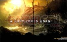Tomb-Raider-9-rumeur