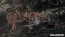 tomb_raider_9_screenshot_311210_09