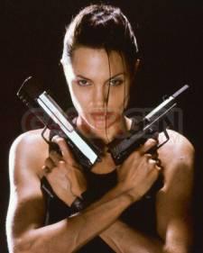 Tomb-Raider-Angelina-Jolie-Image-08032011-01