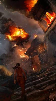 Tomb_Raider_artwork_05062012_02.jpg