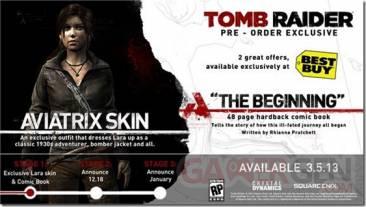 tomb_raider_best_buy_pre_order