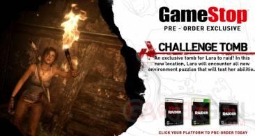 tomb_raider_gamestop_pre_order