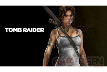 Tomb-Raider_head-1