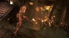 Tomb Raider images screenshots 1