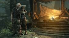 Tomb Raider images screenshots 3