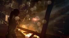 Tomb Raider images screenshots 4
