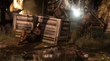 Tomb Raider images screenshots 5