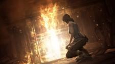 Tomb Raider images screenshots 7