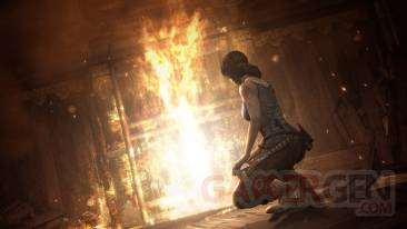 Tomb Raider images screenshots 7