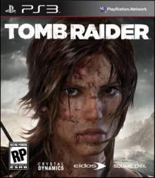 Tomb-Raider-Jaquette-Provisoire-01