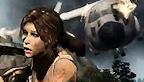 Tomb Raider logo vignette 27.02.2013.
