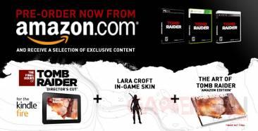 Tomb_Raider_Pre_Order_amazon