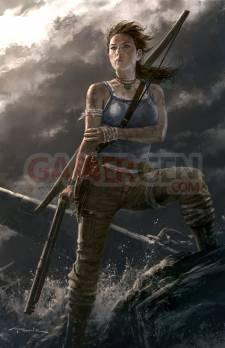 Tomb-Raider-Reboot_04-10-2011_Art-15-ans-2