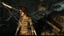 Tomb-Raider-Reboot_23-03-2013_Naked-1