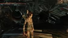 Tomb-Raider-Reboot_23-03-2013_Naked-3
