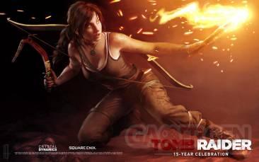 Tomb-Raider-Reboot_27-10-2011_Art-15-ans-4