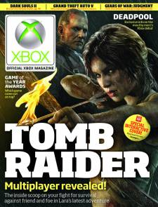 Tomb-Raider-Reboot_28-12-12_cover