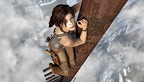 Tomb-Raider-Reboot_head-7