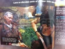 Tomb-Raider-Reboot_scan-Hobby-consolas_27-04-2011_1