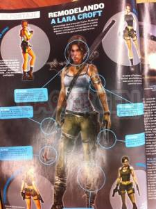 Tomb-Raider-Reboot_scan-Hobby-consolas_27-04-2011_2