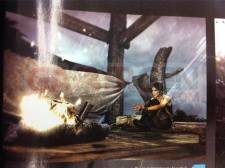 Tomb-Raider-Reboot_scan-Hobby-consolas_27-04-2011_4