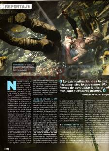 Tomb-Raider-Reboot_scan-Hobby-consolas_page-38