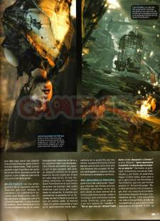 Tomb-Raider-Reboot_scan-Hobby-consolas_page-39