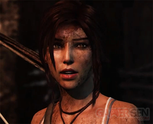 tomb-raider-reboot-screenshot 26112012