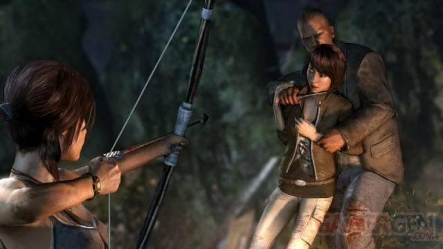 Tomb_Raider_screenshot_05062012_03.jpg