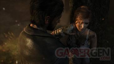 Tomb_Raider_screenshot_05062012_04.jpg
