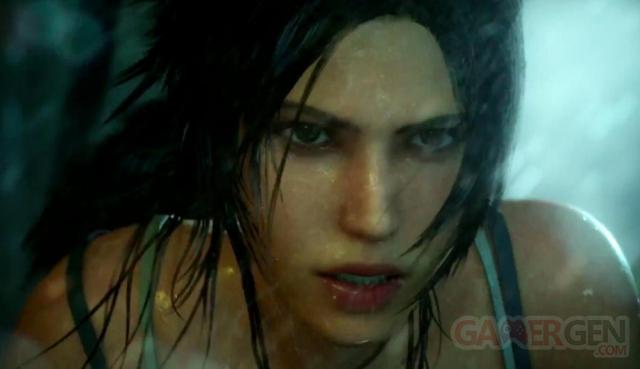 Tomb Raider screenshot 17012013 001