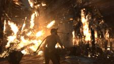 Tomb Raider screenshot 25022013 002