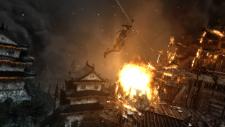 Tomb Raider screenshot 25022013 003