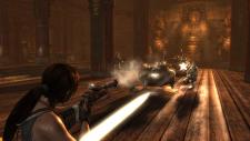 Tomb Raider screenshot 25022013 004